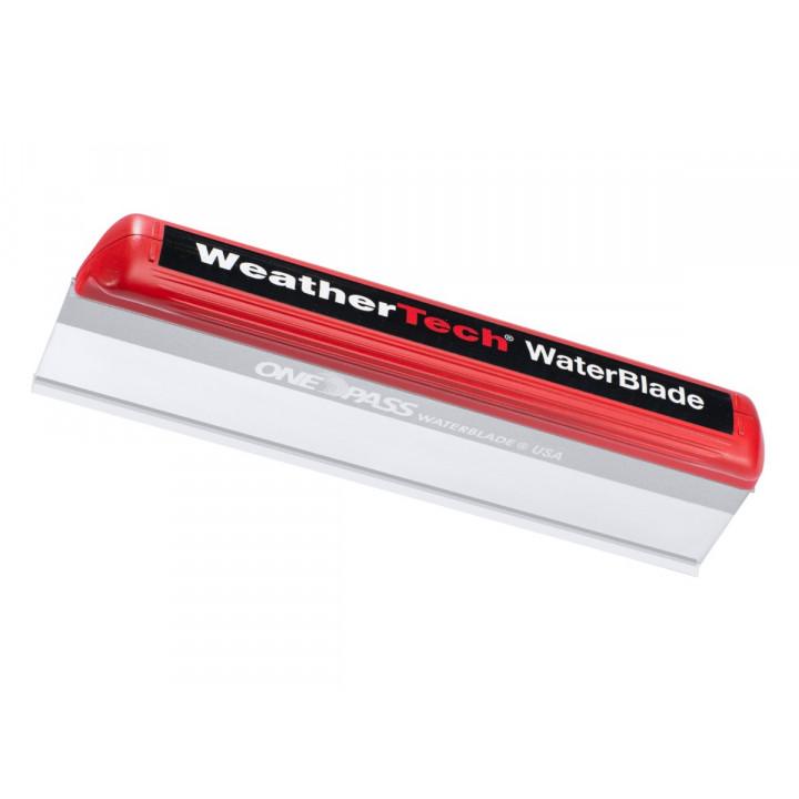 WeatherTech 8BWWBLD12RD - WaterBlade Squeegee