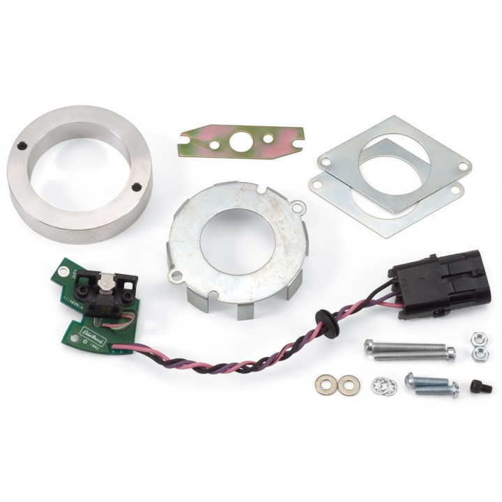Edelbrock 3576 - Distributor Conversion Kits for Pro Flow EFI Systems