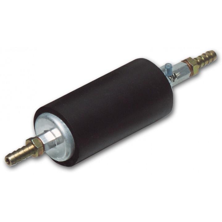 Edelbrock 3581 - High-Pressure Fuel Pump Kits