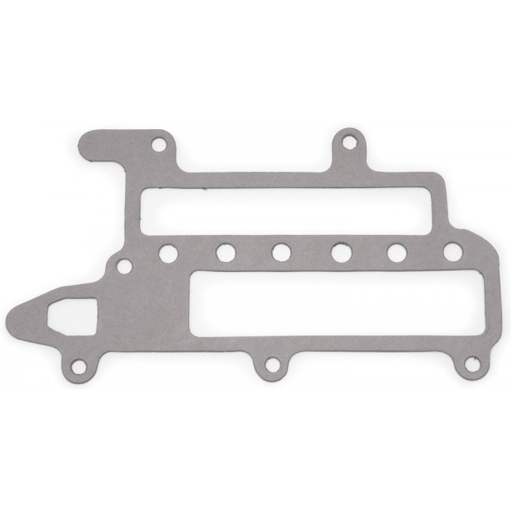 Edelbrock 6941 - Upper to Lower Intake Manifold Gaskets