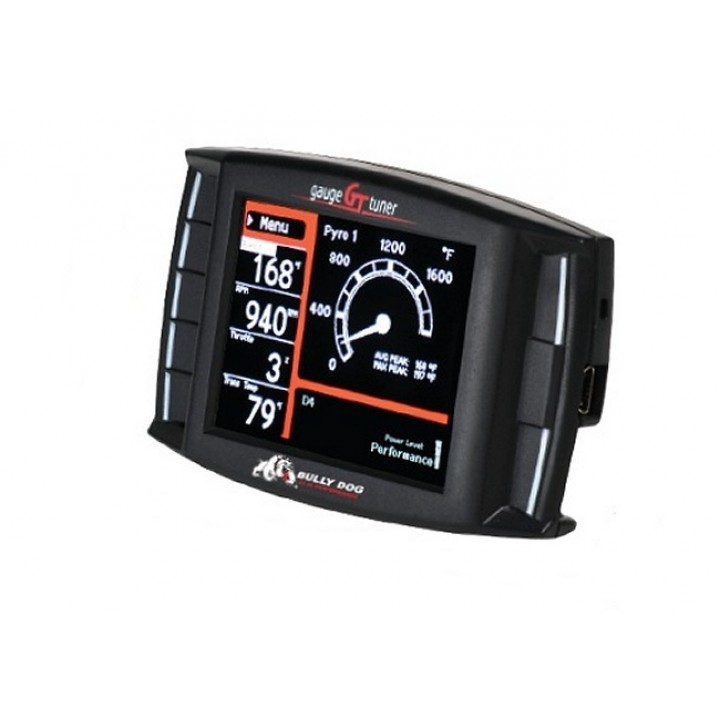 Bully Dog 40420 >> Free Shipping To Canada And Usa For Bully Dog 40420 Triple Dog Gt Diesel Tuner | Tdot Performance