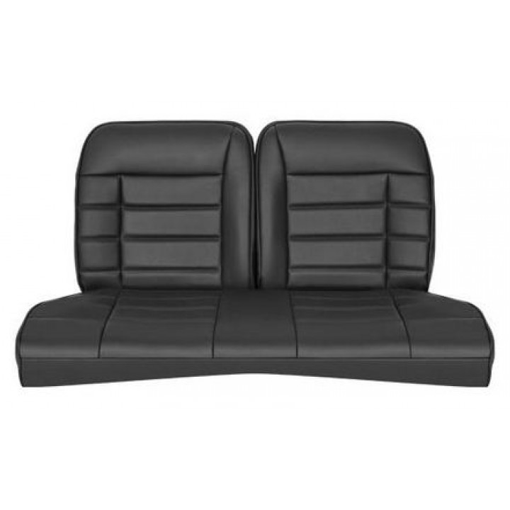 Free Shipping To Canada And Usa For Corbeau Seats Fb26510