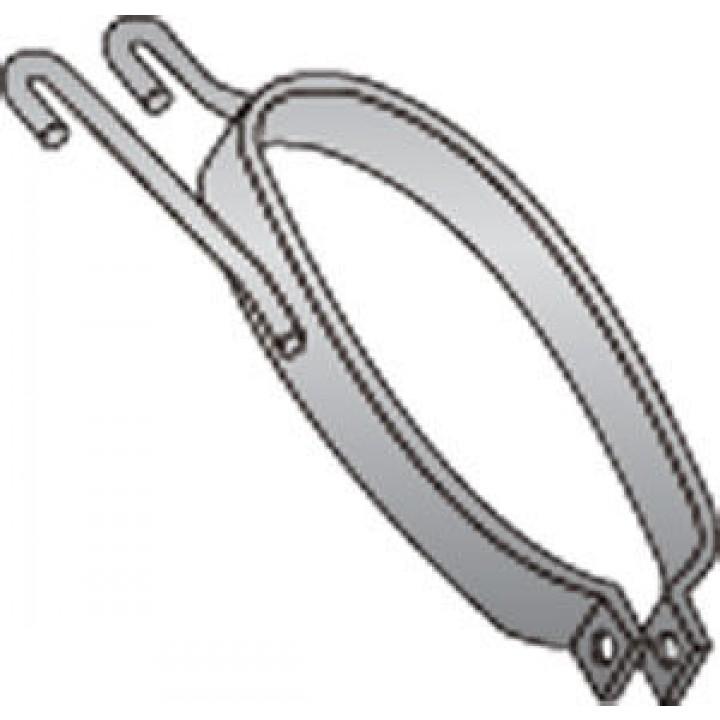 DynoMax Exhaust Hangers