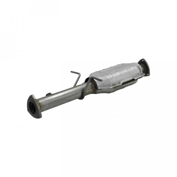 Flowmaster Direct Fit Catalytic Converter