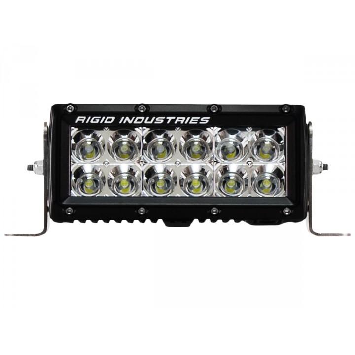 Rigid Industries E-Series LED Light Bars