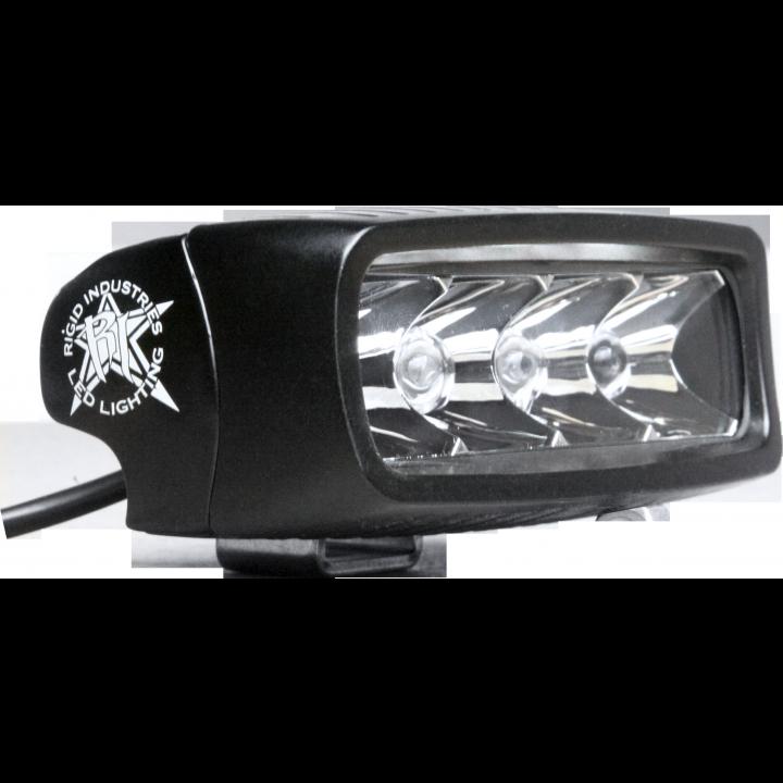 Rigid Industries SR-Q Series LED Lights
