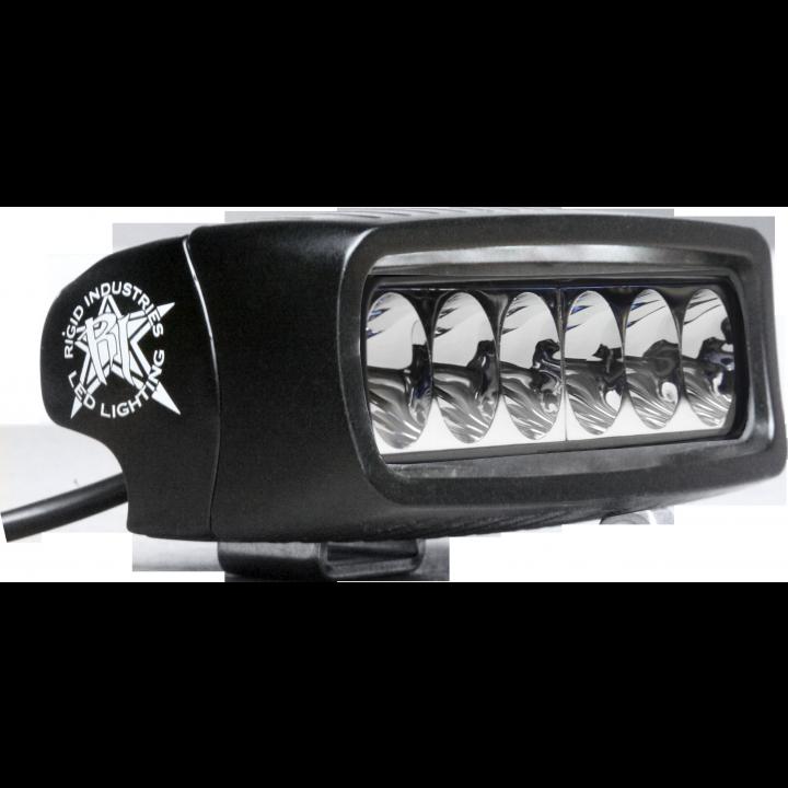 Rigid Industries SR-Q2 Series LED Lights