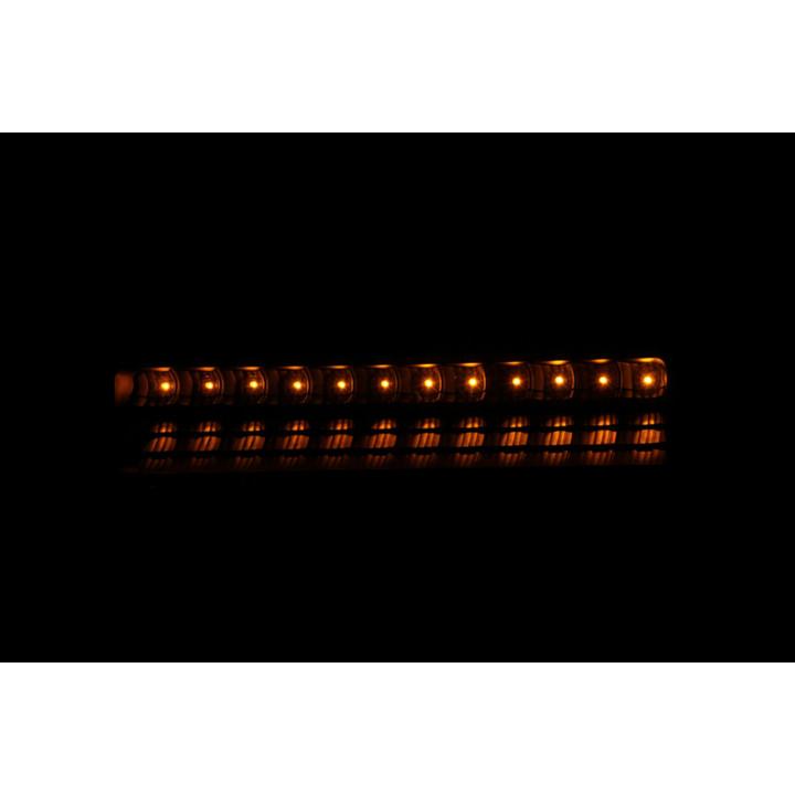 Anzo Parking Lights