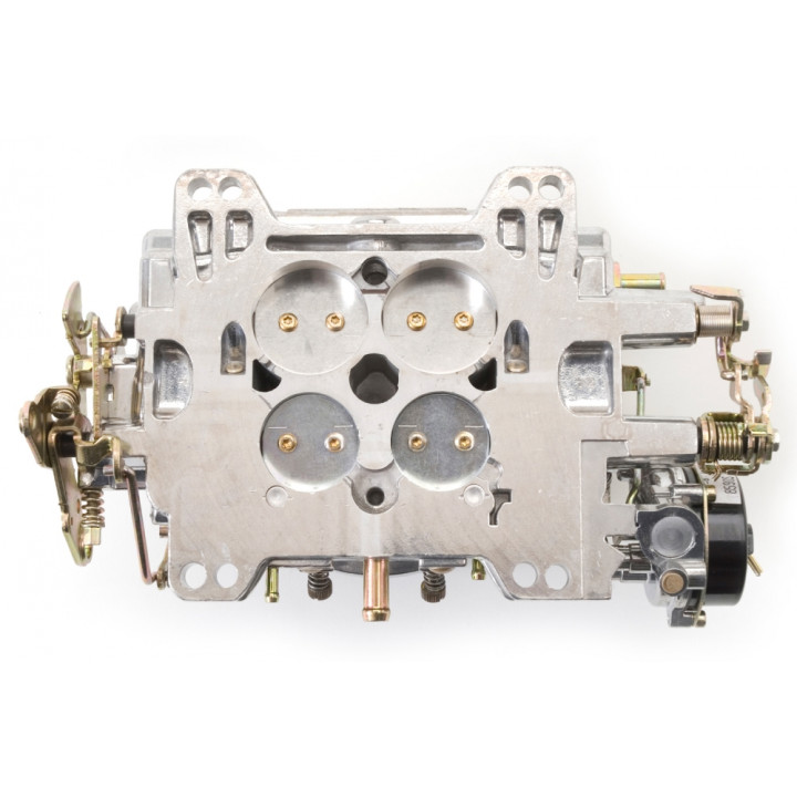 Edelbrock 1400 - Performer Carburetors