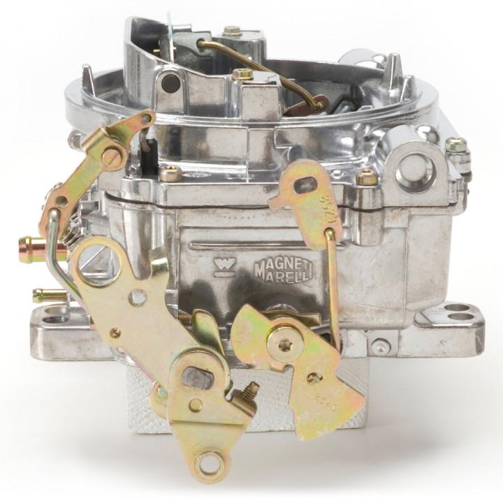 Edelbrock 1405 - Performer Carburetors