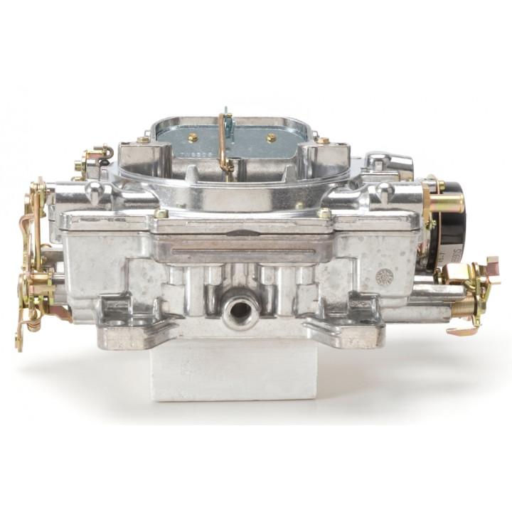 Edelbrock 1411 - Performer Carburetors