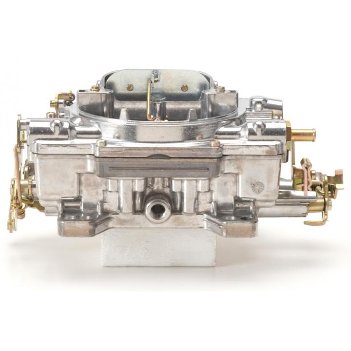 Edelbrock 1412 - Performer Carburetors