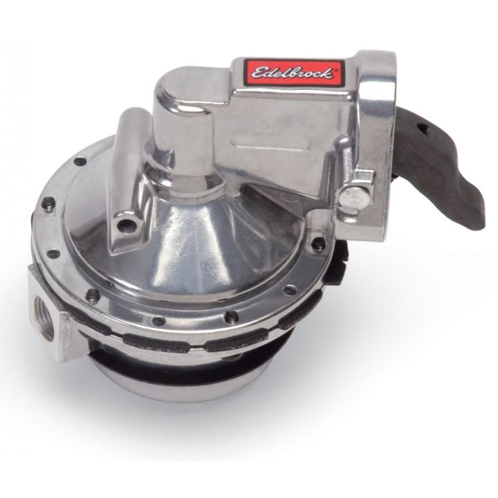Edelbrock 1721 - Performer RPM Street Fuel Pumps