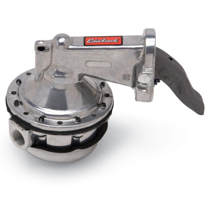 Edelbrock 1723 - Performer RPM Street Fuel Pumps