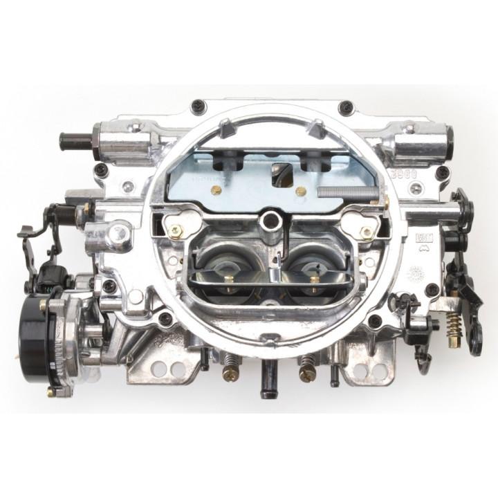 Edelbrock 1801 - Thunder Series AVS Carburetors
