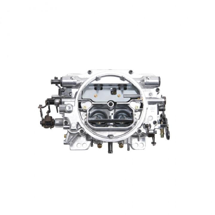 Edelbrock 1804 - Thunder Series AVS Carburetors