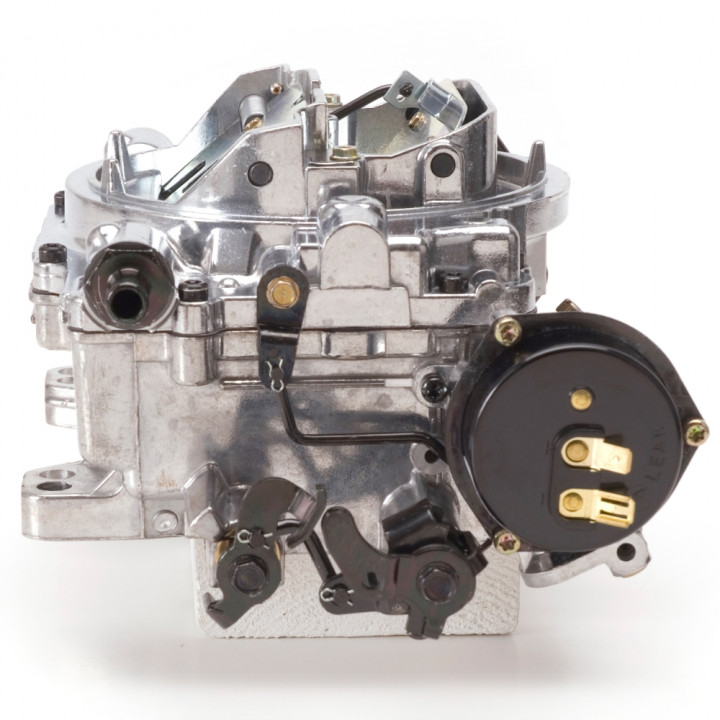 Edelbrock 1806 - Thunder Series AVS Carburetors