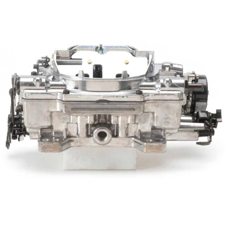 Edelbrock 1813 - Thunder Series AVS Carburetors