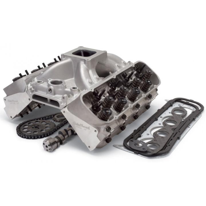 Edelbrock 2094 - Power Package Top-End Kits