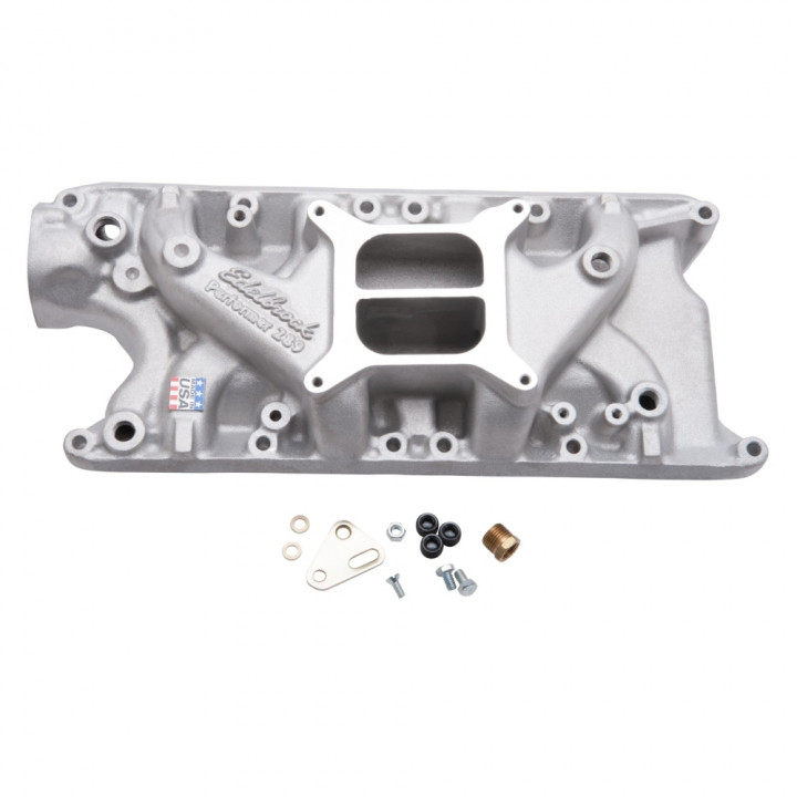 Free Shipping To Canada And Usa For Edelbrock 2121