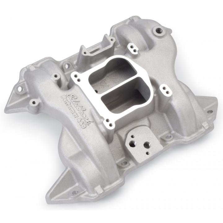 Edelbrock 2191 - Performer Intake Manifolds