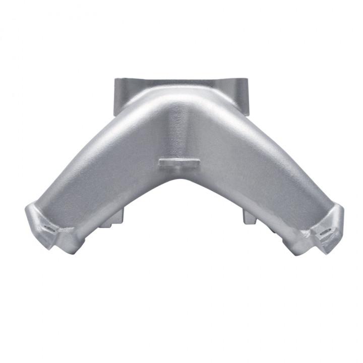 Edelbrock 2849 - Victor RO-7 Intake Manifolds