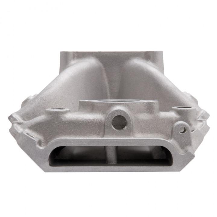 Edelbrock 2909 - Victor 454-O Intake Manifolds