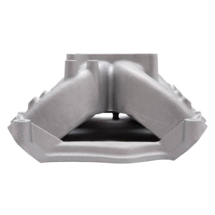 Edelbrock 2981 - Victor Intake Manifolds