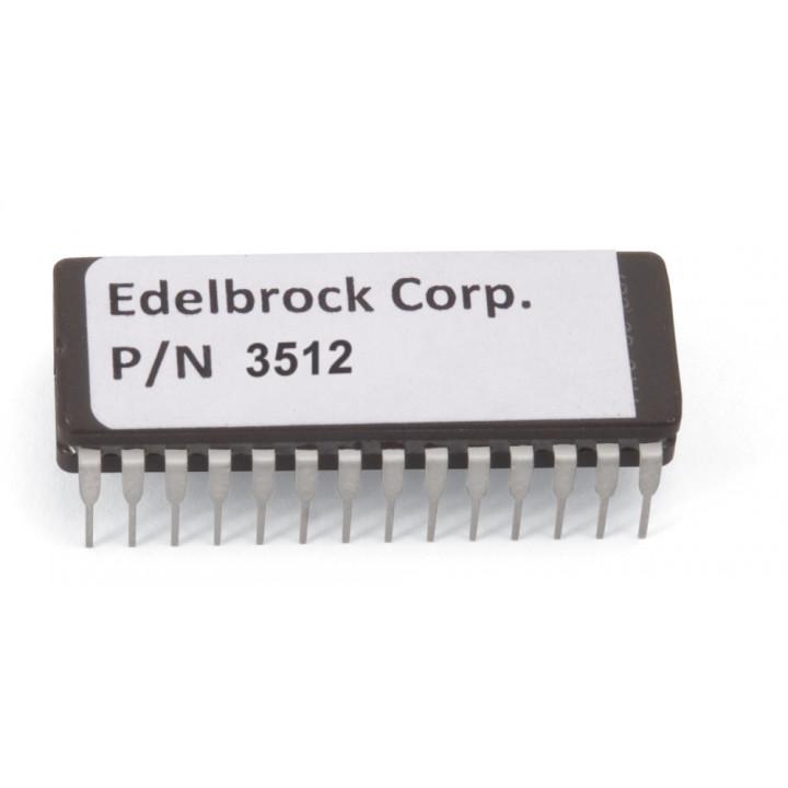 Edelbrock 3514 - EFI Chip Computer Chips