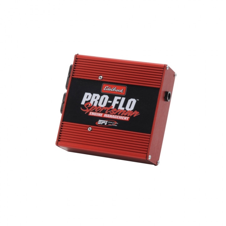 Edelbrock 3554 - Pro-Flo XT Sprotsman ECU