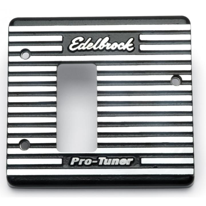 Edelbrock 3612 - Pro-Tuner EFI ECU Protective Covers