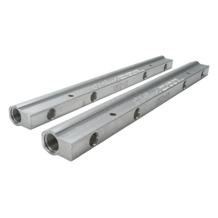 Edelbrock 3624 - Big Victor EFI Fuel Rail Kits