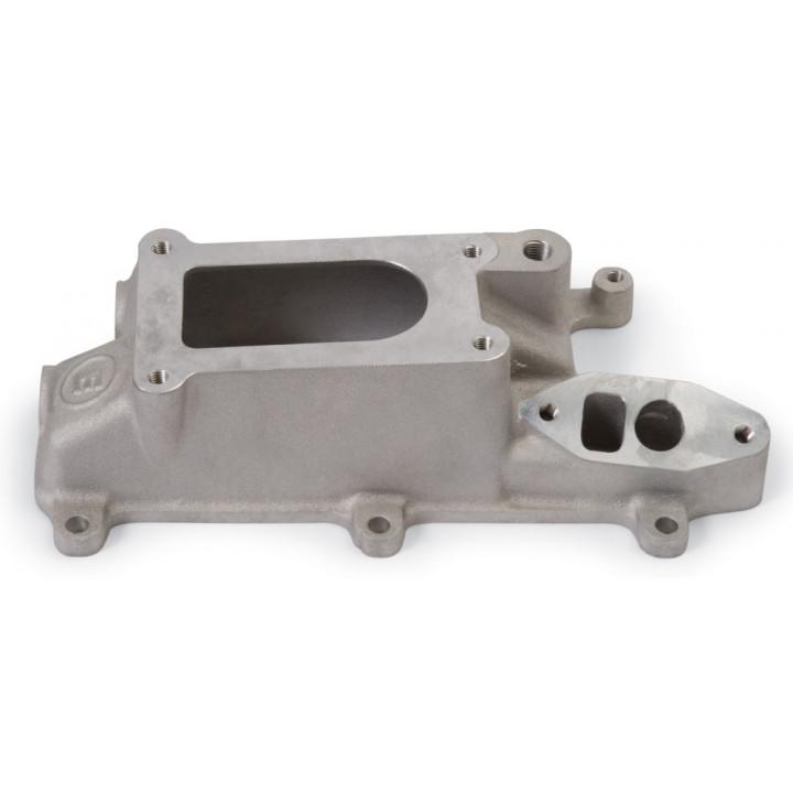 Edelbrock 3787 - Performer Intake Manifolds