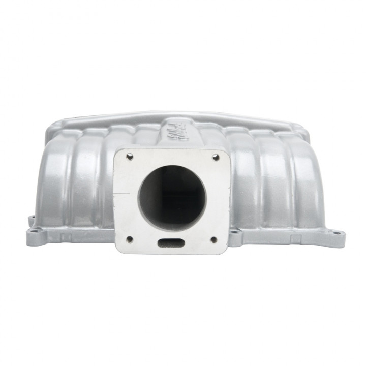 Edelbrock 3822 - Performer 5.0 EFI Intake Manifolds
