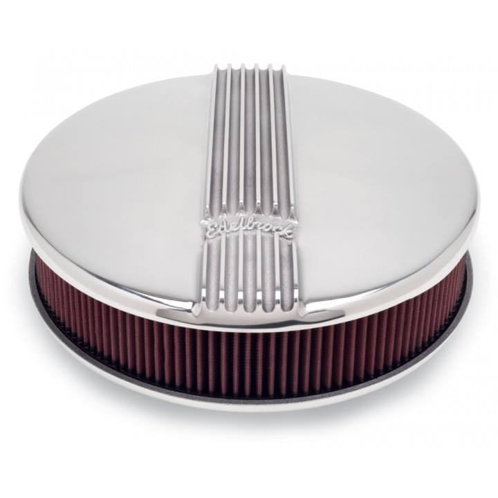 Edelbrock 4117 - Classic Series Air Cleaners