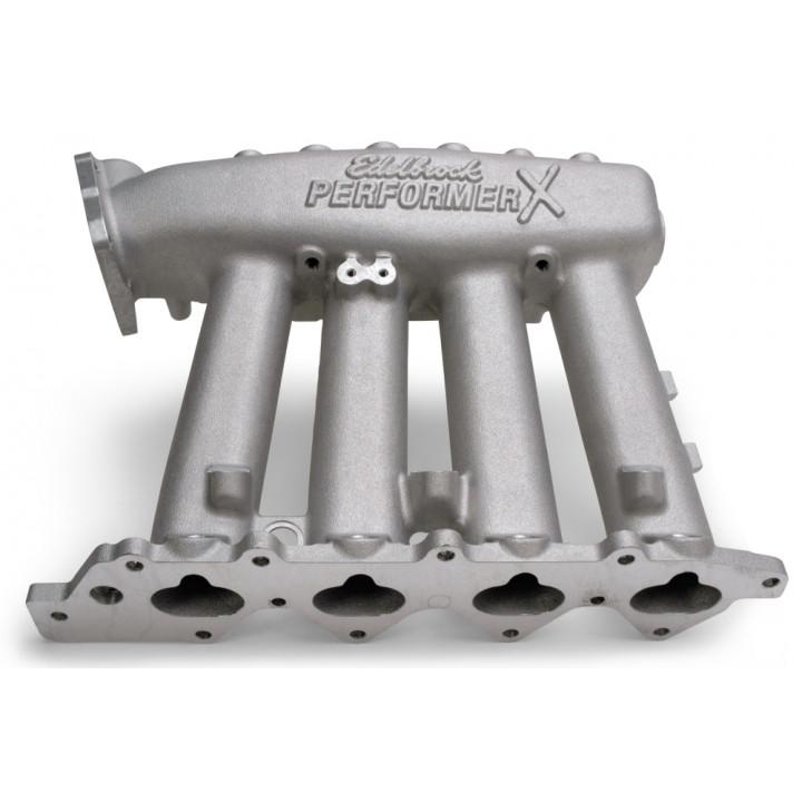 Edelbrock 4774 - Performer X Intake Manifolds