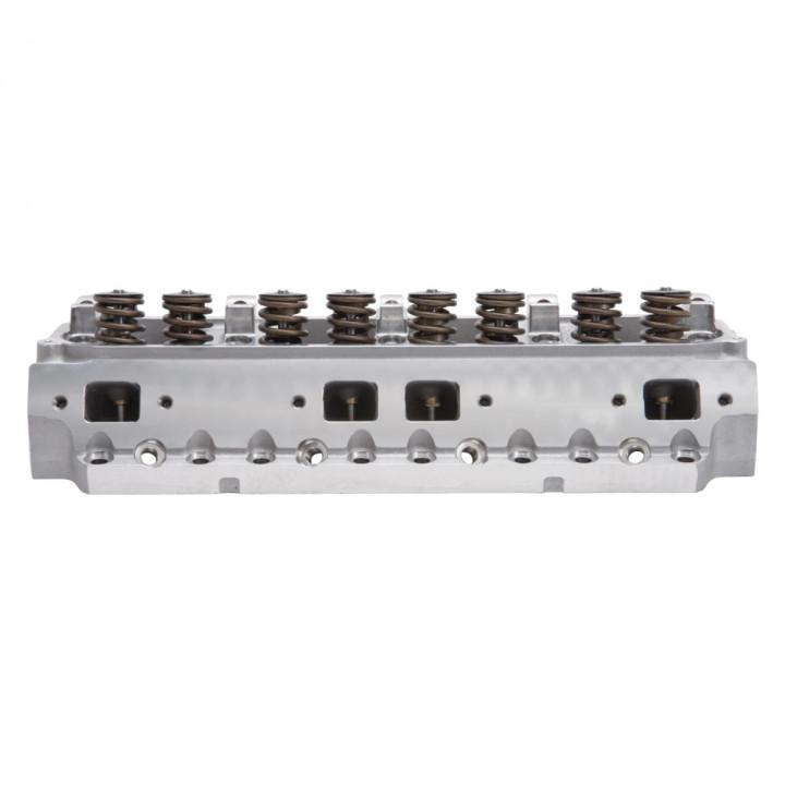 Edelbrock 5090 - E-Street Cylinder Heads