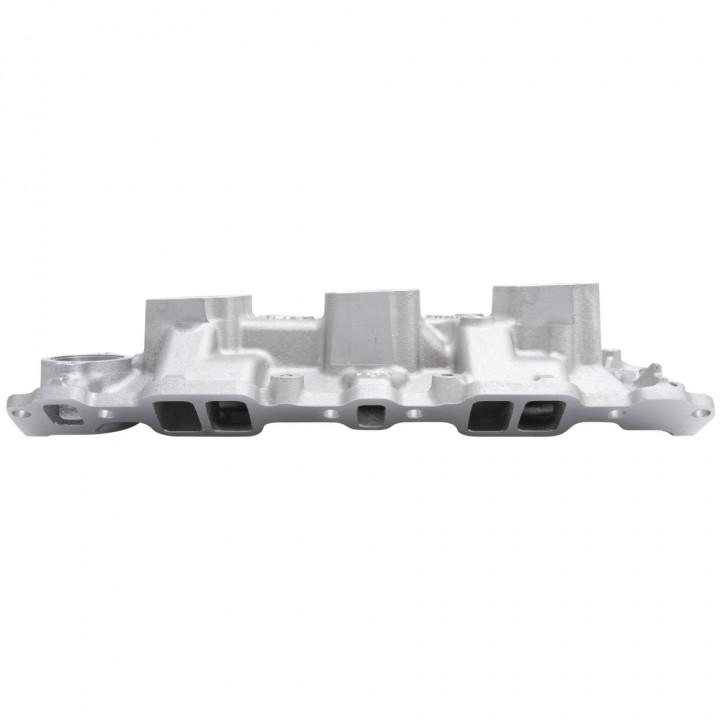 Edelbrock 5418 - Three-Deuce Intake Manifolds