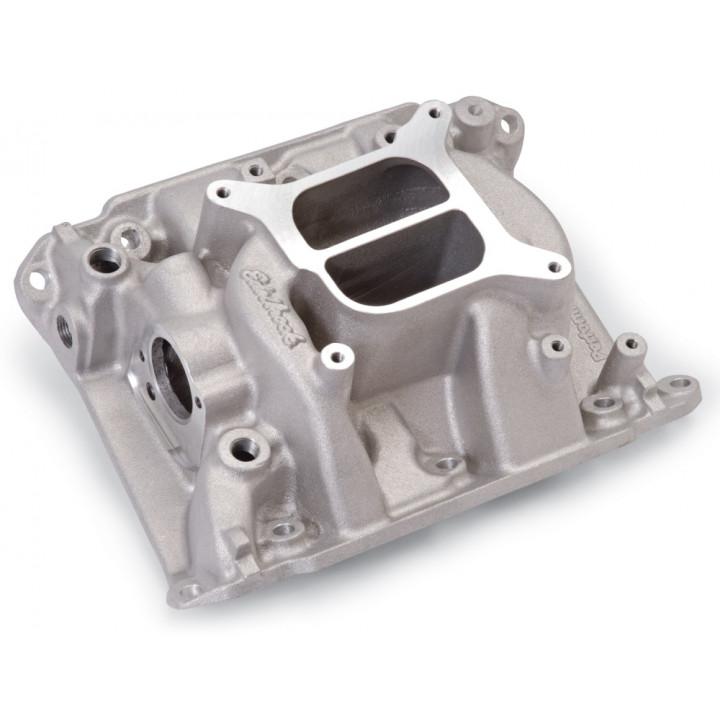 Edelbrock 5486 - Performer Intake Manifolds