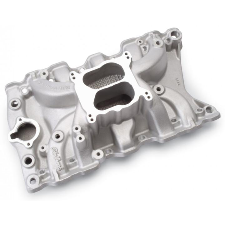 Edelbrock 7111 - Performer RPM Intake Manifolds