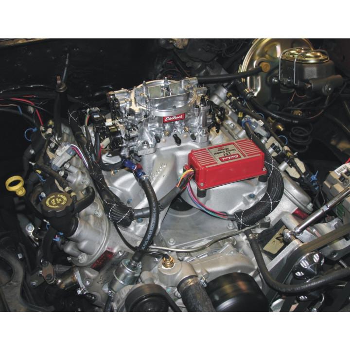 Edelbrock 7118 - Performer RPM LS1 Intake Manifold Kits