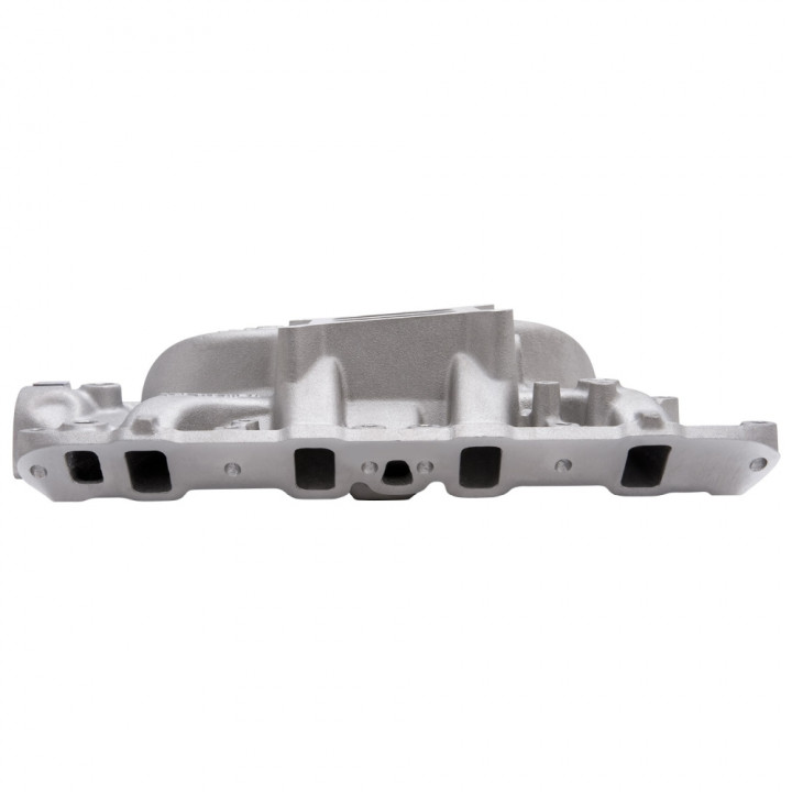 Edelbrock 7121 - Performer RPM Intake Manifolds