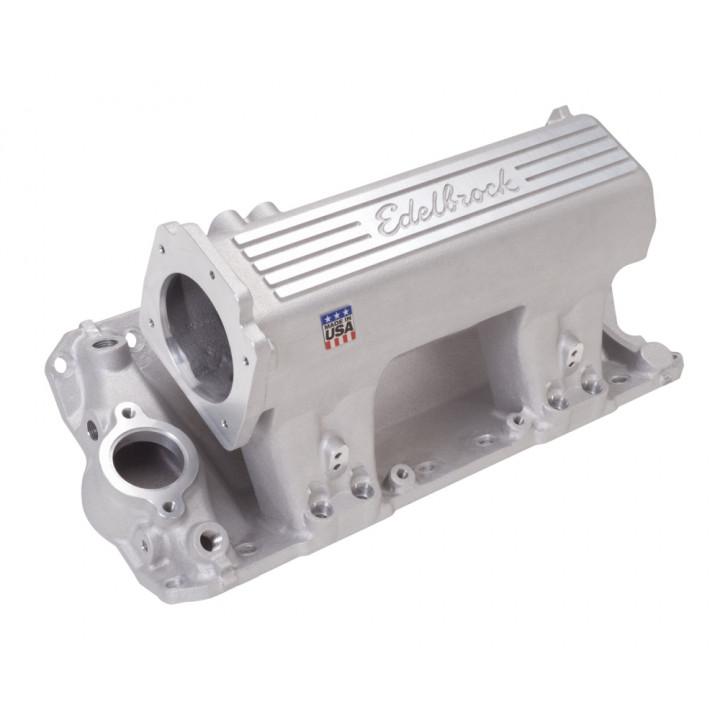 Edelbrock 7137 - Pro-Flo XT EFI Intake Manifolds
