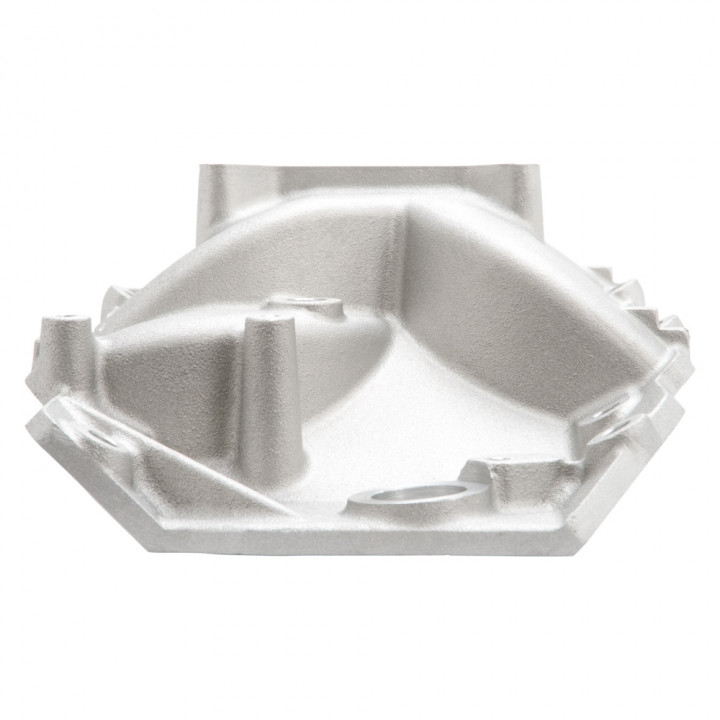 Edelbrock 7163 - Performer RPM Intake Manifolds