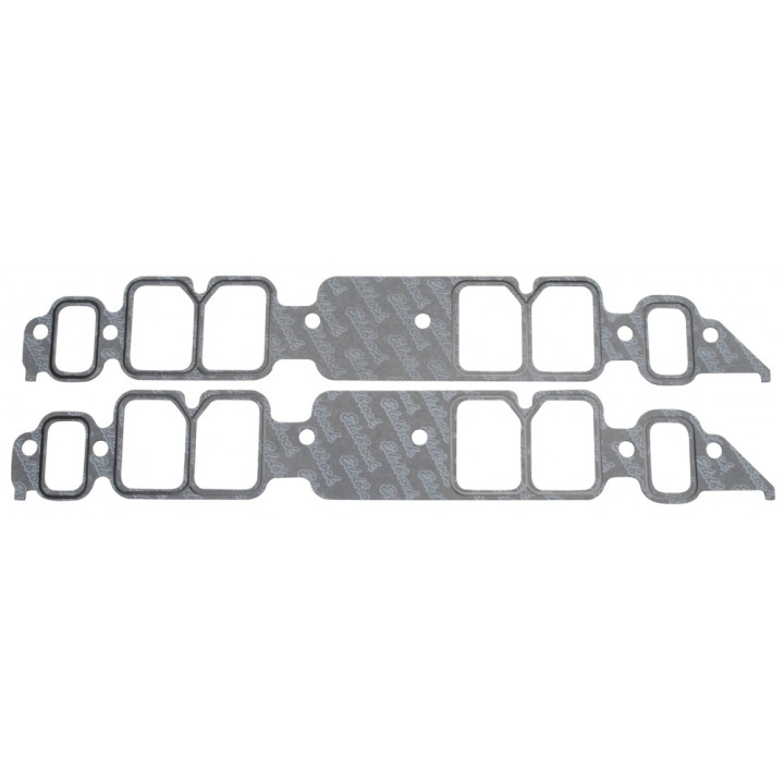 Edelbrock 7202 - Intake Manifold Gaskets