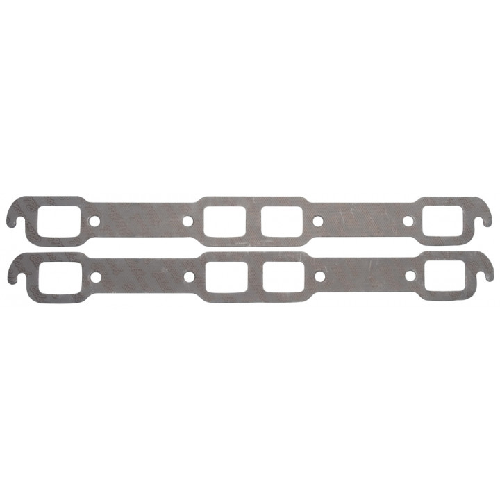Edelbrock 7226 - Replacement Gaskets for Headers