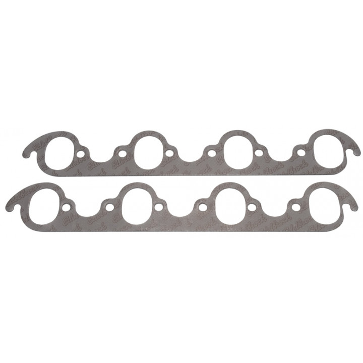 Edelbrock 7228 - Replacement Gaskets for Headers