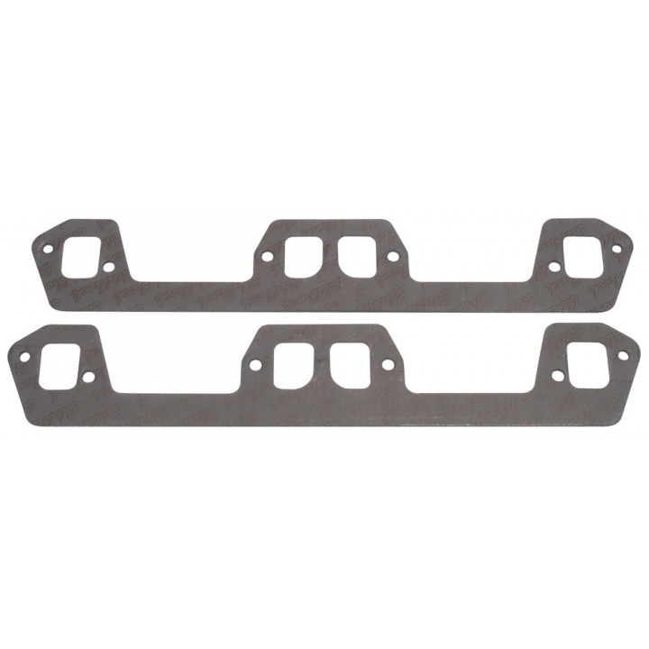 Edelbrock 7237 - Replacement Gaskets for Headers