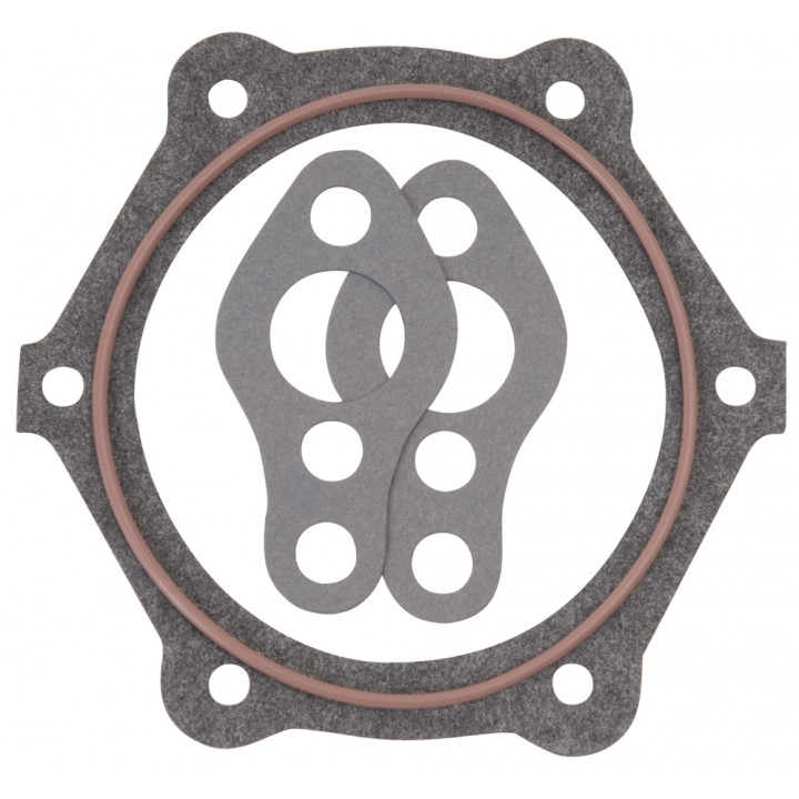 Edelbrock 7251 - Water Pump Gaskets