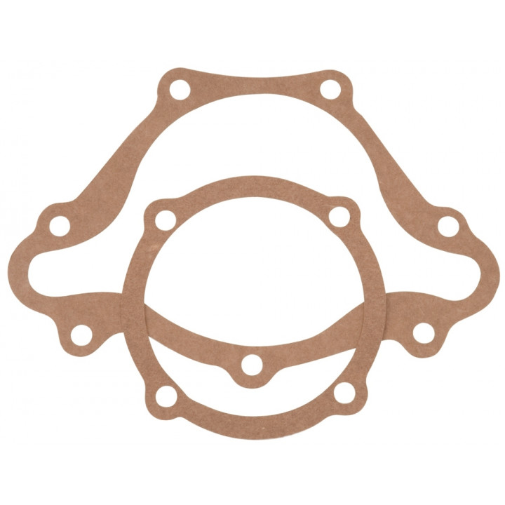 Edelbrock 7257 - Water Pump Gaskets
